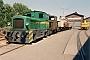 Jung 11569 - SFT 04.08.1996 - Moers, Siemens Schienenfahrzeugtechnik GmbH, Service-ZentrumMichael Vogel