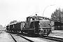 "Jung 12090 - OHE-Sp ""DL 3"" 27.04.1959 - Berlin-JohannesstiftArchiv Klaus Wedde"