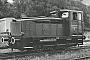 Jung 12255 - BE 03.09.1984 - BirkenfeldKlaus Görs