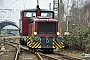 """Jung 12255 - Bahnbetriebswerk Krefeld """"301"""" 01.03.2013 - Krefeld, HauptbahnhofAlexander Leroy"""