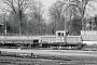 """Jung 12346 - BVG """"5075"""" 18.03.1986 - Berlin-WannseeMarkus Hellwig"""