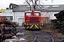 Jung 12347 - WLS 12.03.2003 - Moers, WLSAlexander Leroy