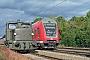 Jung 12353 - Wisentatalbahn 15.10.2020 - Florian Pfeuffer