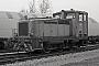 """Jung 12480 - Stadtwerke Emmerich """"3"""" 09.04.1984 - Emmerich, WerftstrasseRob Freriks"""