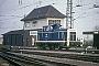 "Jung 12483 - DB""260 353-8"" 15.11.1986 - Karlsruhe, HauptbahnhofIngmar Weidig"