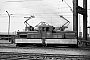 """Jung 12800 - EH """"107"""" 11.08.1983 - Duisburg SchwelgernDietrich Bothe"""