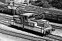 """Jung 12802 - EH """"109"""" 27.05.1982 - Duisburg-BruckhausenDietrich Bothe"""