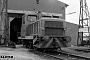 """Jung 12840 - StEK """"D V"""" __.__.1972 - Krefeld-LinnDr. Günther Barths"""