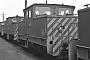"Jung 12876 - EH ""EB 43"" 20.03.1981 - Duisburg-HambornDr. Günther Barths"