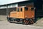 """Jung 12988 - Kreishafen Rendsburg """"1"""" 11.05.1982 - RendsburgUlrich Völz"""