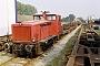 """Jung 12991 - AAE """"Alstätte I"""" 17.08.1997 - Ahaus-AlstätteMichael Vogel"""