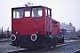 "Jung 12991 - AAE ""Alstätte I"" 30.10.1994 - Ahaus-AlstätteAleksandra Lippert"