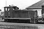 "Jung 12995 - MBE ""51"" 22.04.1981 - LosheimKlaus Görs"