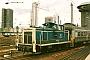 "Jung 13037 - DB ""360 382-6"" 12.07.1992 - Frankfurt (Main), HauptbahnhofAndreas Kabelitz"
