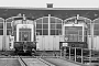 "Jung 13037 - DB AG ""364 382-2"" 29.06.1997 - Wustermark, BahnbetriebswerkMalte Werning"