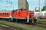 """Jung 13044 - DB Cargo """"362 389-9"""" 27.06.2003 - Berlin-LichtenbergKlaus Görs"""