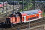 "Jung 13044 - DB Cargo ""362 389-9"" 24.05.2018 - KielTomke Scheel"