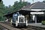 "Jung 13045 - DB ""360 390-9"" 20.09.1991 - Pirmasens, Bahnhof NordIngmar Weidig"
