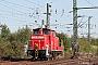 """Jung 13045 - Railion """"362 390-7"""" 18.09.2008 - Wuppertal-LangerfeldIngmar Weidig"""