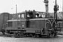 """Jung 13117 - SK """"12"""" 27.06.1980 - Siegen-Weidenau, VorbahnhofKlaus Görs"""