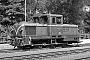 """Jung 13119 - SK """"11"""" 13.08.1981 - Siegen-WeidenauDietrich Bothe"""
