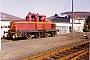 """Jung 13286 - SK """"17"""" 26.02.1991 - HerdorfMichael Vogel"""