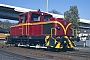 """Jung 13286 - SK """"17"""" 28.10.1993 - SiegenAleksandra Lippert"""