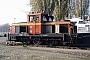 """Jung 13289 - RWT """"6"""" 09.11.1990 - EmmerichTomke Scheel"""