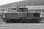 """Jung 13289 - SK """"19"""" 13.08.1981 - Siegen-EintrachtDietrich Bothe"""