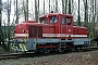 "Jung 13289 - RWT ""6"" 12.03.1998 - EmmerichPeter Nagelschmidt"