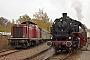 """Jung 13315 - NeSA """"V 100 1041"""" 01.11.2013 - RottweilWerner Schwan"""