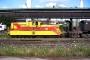 """Jung 13350 - EH """"801"""" 03.08.2007 - Duisburg-MarxlohPeter Gerber"""