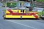 """Jung 13350 - EH """"801"""" 27.07.2001 - Duisburg-BruckhausenDietrich Bothe"""