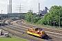 """Jung 13351 - EH """"812"""" 18.05.2007 - Duisburg-BruckhausenJens Grünebaum"""