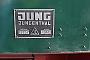 """Jung 13357 - ECA """"F 10"""" 09.09.2018 - AscherslebenChris Dearson"""