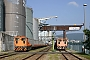 """Jung 13399 - ULTRA Brag """"Tm 237 864-4"""" 04.09.2004 - Muttenz, AuhafenPatrick Paulsen"""