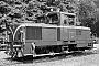 """Jung 13406 - SK """"13"""" 13.08.1981 - Siegen-WeidenauDietrich Bothe"""