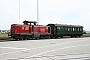 "Jung 13472 - BE ""D 25"" 23.05.2008 - Coevorden, Euroterminal