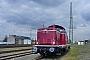 """Jung 13472 - AIXrail """"211 345-4"""" 19.04.2016 Aachen-Rothe-Erde [D] Max Salzmann"""
