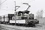"""Jung 13587 - EH """"133"""" 09.04.1981 - Duisburg-RuhrortUlrich Völz"""