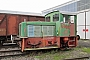 """Jung 13633 - DGEG """"296"""" 14.03.2020 - Neustadt (Weinstraße), EisenbahnmuseumBernd Kittler"""