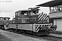 "Jung 13699 - EH ""ED 138"" 21.08.1981 - Duisburg-HambornDr. Günther Barths"