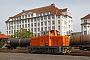 """Jung 14040 - NME """"ML 00612"""" 24.09.2014 - BerlinKlaus Breier"""