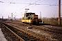 """Jung 14074 - EH """"145"""" 29.02.1992 - Duisburg-MeiderichMichael Vogel"""