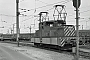 "Jung 14075 - EH ""ED 146"" 20.03.1981 - Duisburg-HambornArchiv ILA Barths"