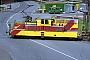"""Jung 14078 - EH """"149"""" 27.07.2001 - Duisburg-BruckhausenDietrich Bothe"""