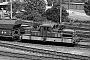 """Jung 14102 - EH """"152"""" 27.05.1982 - Duisburg-BruckhausenDietrich Bothe"""