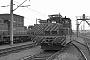 "Jung 14104 - EH ""154"" 02.05.1978 - Duisburg-HambornDr. Günther Barths"
