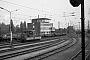 "Jung 14104 - EH ""154"" __.03.1994 - Oberhausen-WestMarkus Mandelartz (Archiv ILA Barths)"