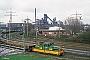 "Jung 14121 - EH ""163"" 05.03.1999 - Duisburg-MarxlohIngmar Weidig"